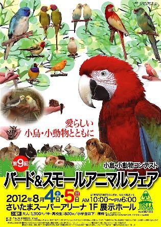 9_20120802141732.jpg