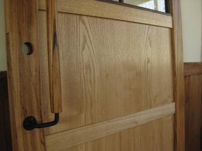 door-t3