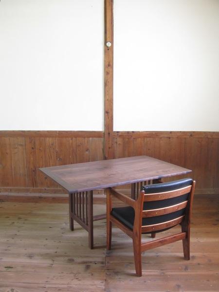 walnut-table-3.jpg