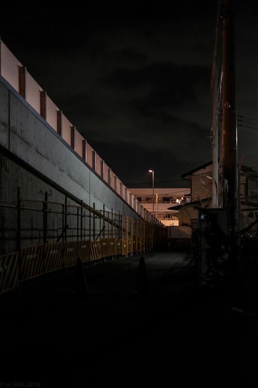 20141025_night_vision-04.jpg