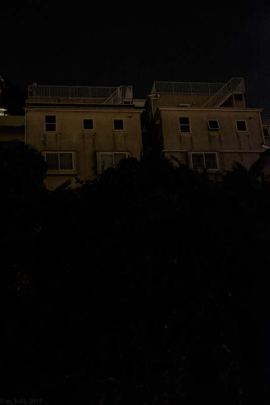 20141025_night_vision-06.jpg