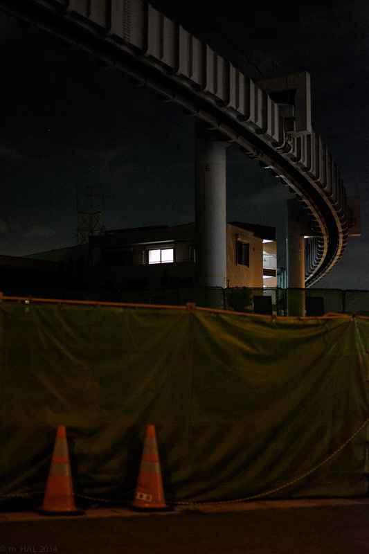 20141025_night_vision-07.jpg