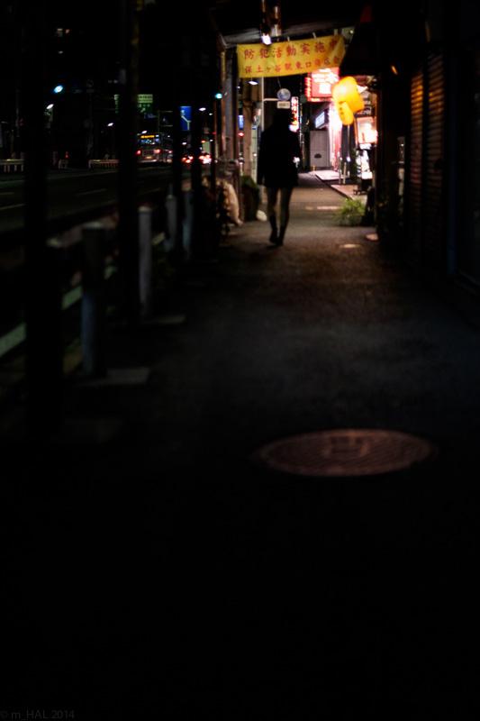 20141025_night_vision-11.jpg