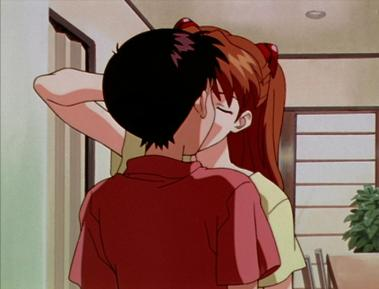 asuka_kiss.jpeg