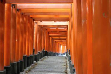 233-torii-hushimi_20121102000752.jpg