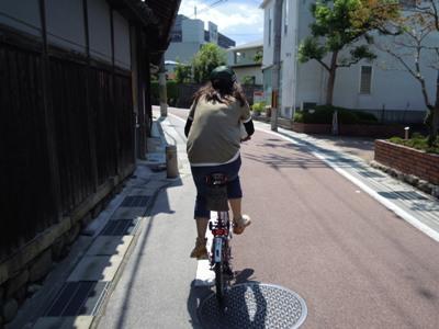 2012091202.jpg
