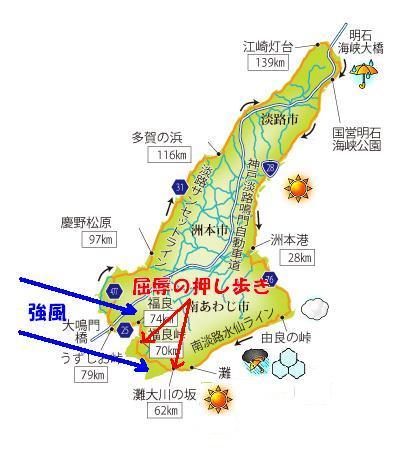 course_map新