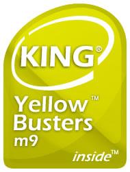 king-YBM9-s.jpg