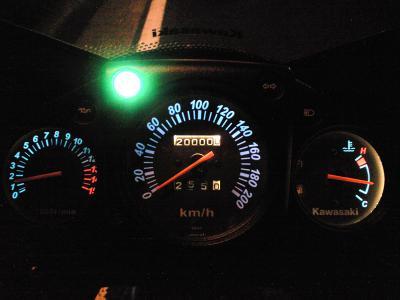20000km_01