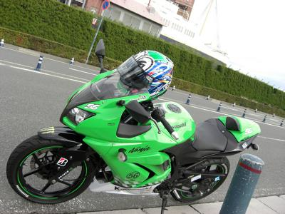 20121231_Ninja_02