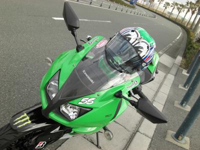 20121231_Ninja_03