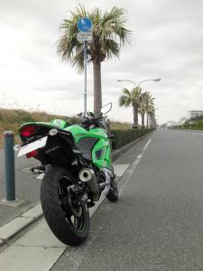 20121231_Ninja_07