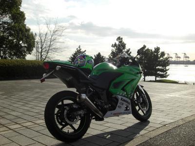 20121231_Ninja_09