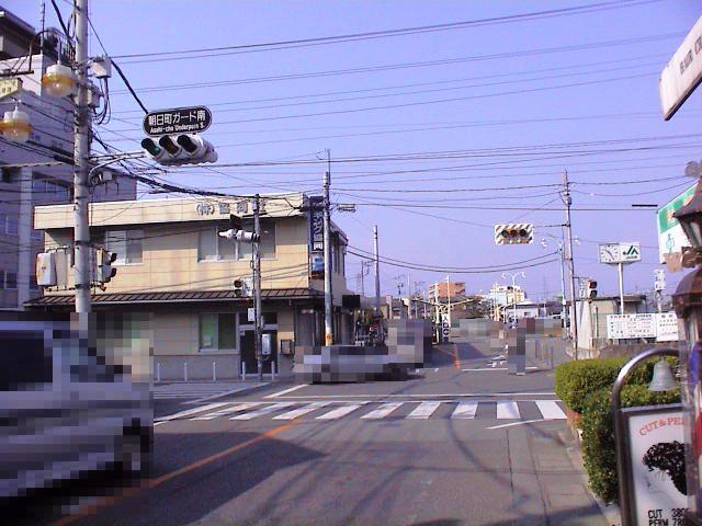誘メNo.010-交差点全景01