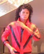 MJsoramati.jpg