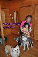 02.12鬼怒川8