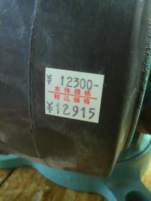 P1002066.jpg