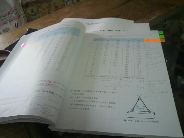 P1002198.jpg