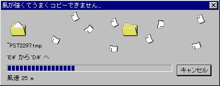 b02b608c.jpg