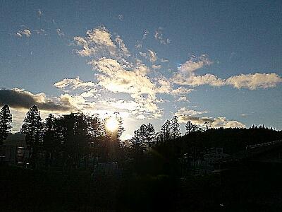fc2blog_201206122000087fc.jpg