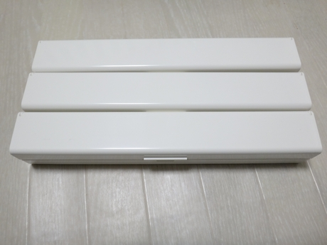 DSC00442.jpg