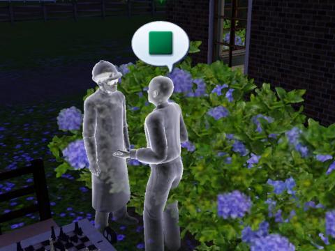 Screenshot-174_convert_20120714211834.jpg