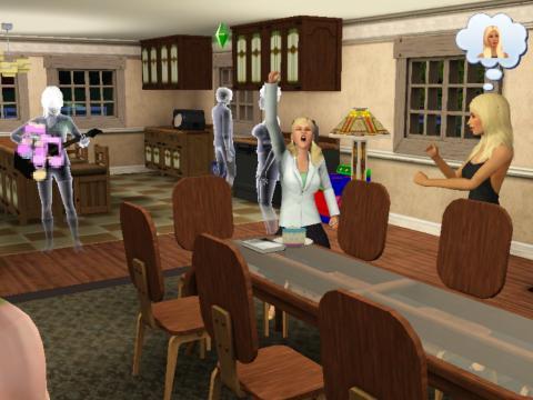 Screenshot-276_convert_20120803214655.jpg