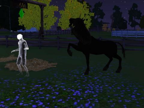 Screenshot-392_convert_20120902234243.jpg