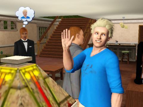 Screenshot-97_convert_20120624190316.jpg
