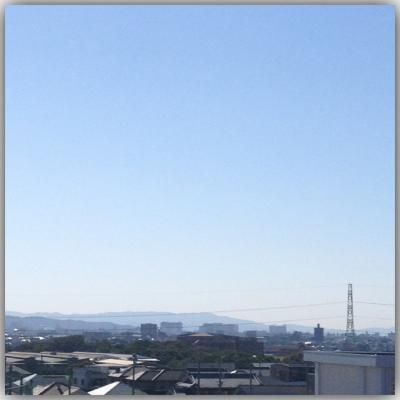 image_20121024144440.jpg