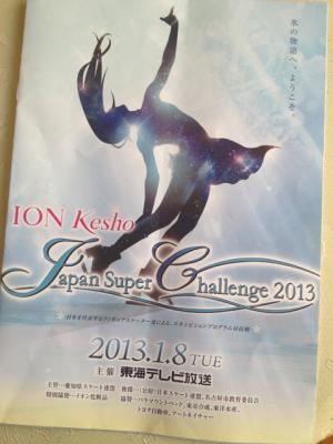 image_20130111221753.jpg