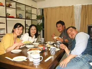 2012_0404画像0010