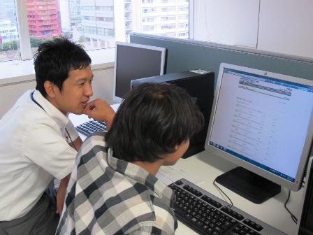 日本語学習サイト