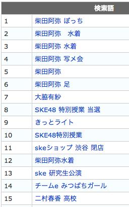 201210kensaku.png