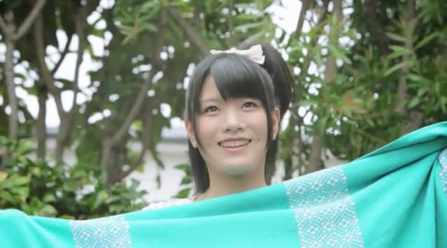 SKE48-KHCW63-solo-PVs.jpg