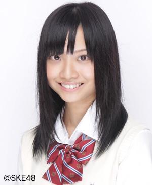 i_s_shibata_aya_2010_10.jpg