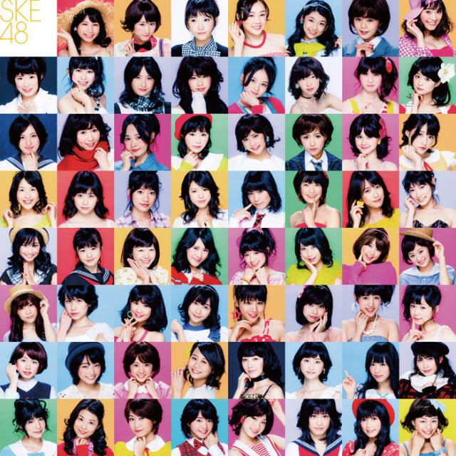 ske48_album_cdonly.jpg