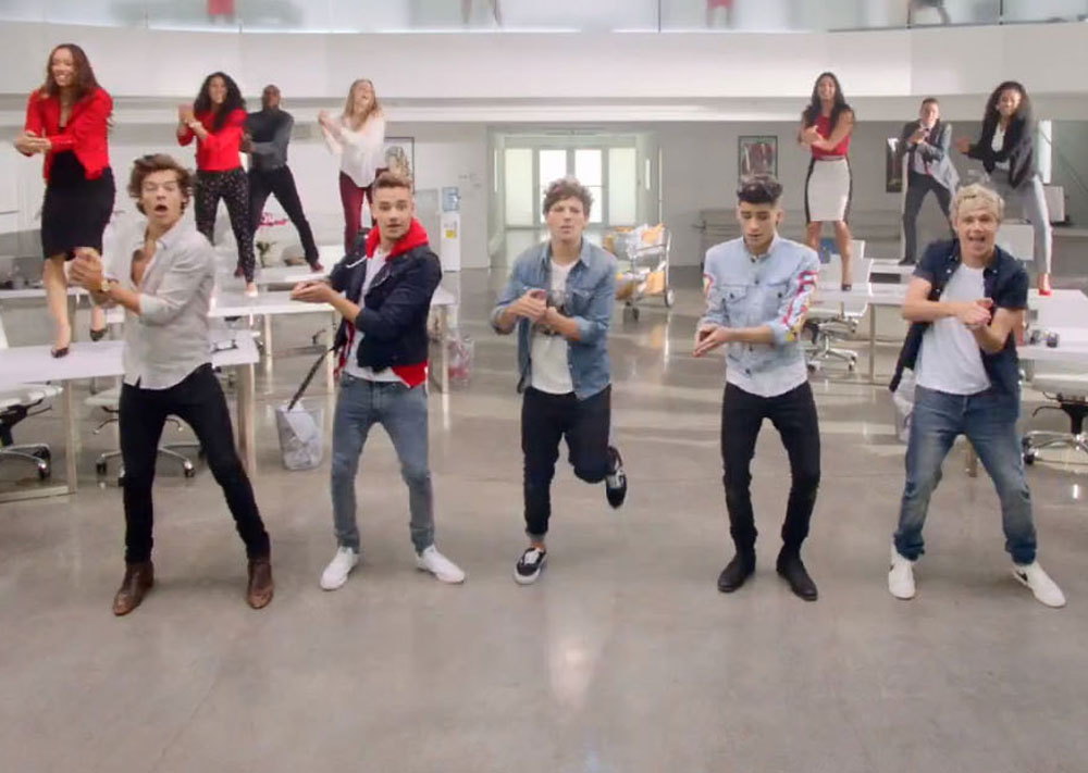 Niall Horan Best Song Ever Gif      Best-Song-Ever-Parody