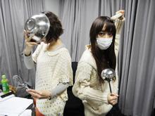 momonoki121129.jpg