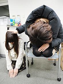 momonoki121227_20130223234735.jpg