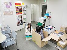 momonoki130307.jpg
