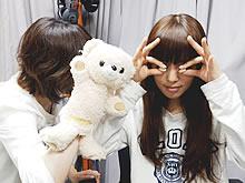 momonoki130418.jpg