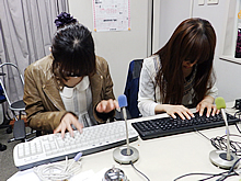momonoki130509.jpg
