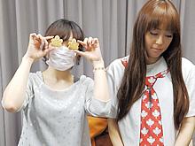 momonoki130530.jpg