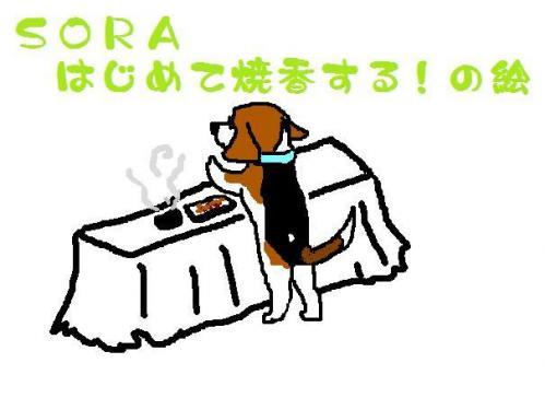 soraの絵2-2