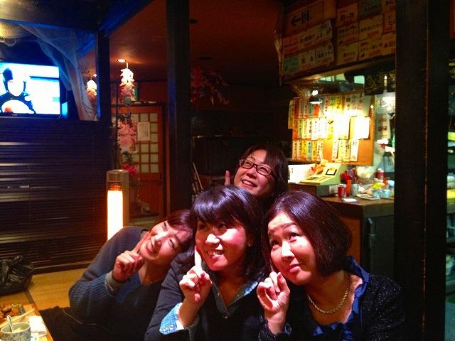s-IMG_0712.jpg