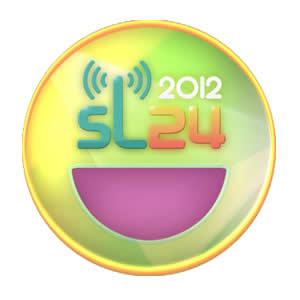 SL24 2012