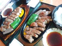 fc2blog_20120815101343148.jpg