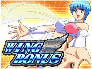 Wingbonus