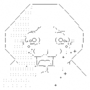 Yaruo 262 180 180